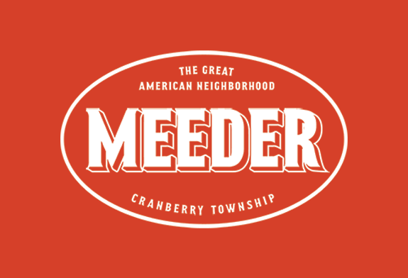 Meeder