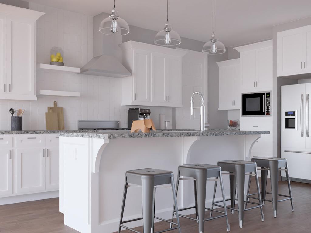 Sonoma Kitchen